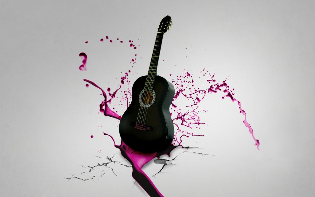 Hd-guitar-emo-wallpapers-amazing-images-p-smart-phone-background-photos-download-free-images-hi-PIC-MCH071872-1024x640 Emo Wallpapers For Desktop 32+