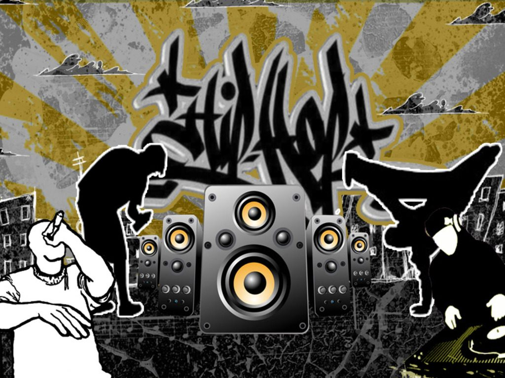 Hip-Hop-Music-Background-Designs-PIC-MCH073119-1024x768 Free Hip Hop Wallpapers Pc 43+