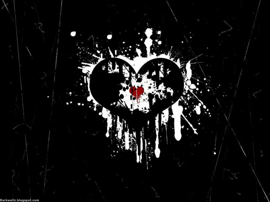 JLhP-PIC-MCH08478-1024x768 Emo Wallpapers For Android 13+