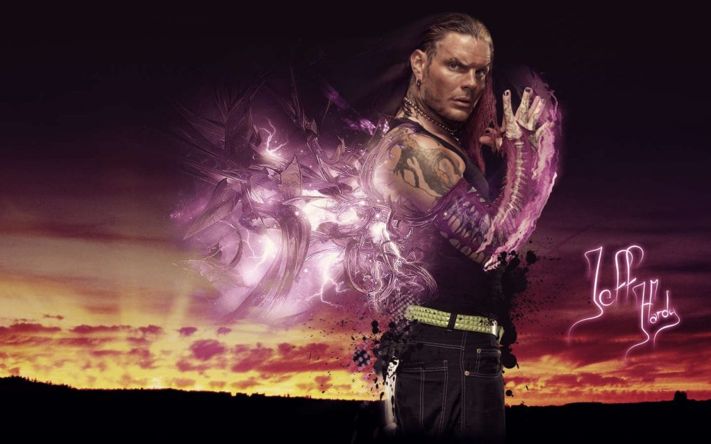 Jeff-Hardy-Wallpaper-Download-PIC-MCH078559-1024x640 Jeff Hardy Wallpapers New 22+