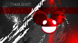 Deadmau5 Wallpapers Hd 22+