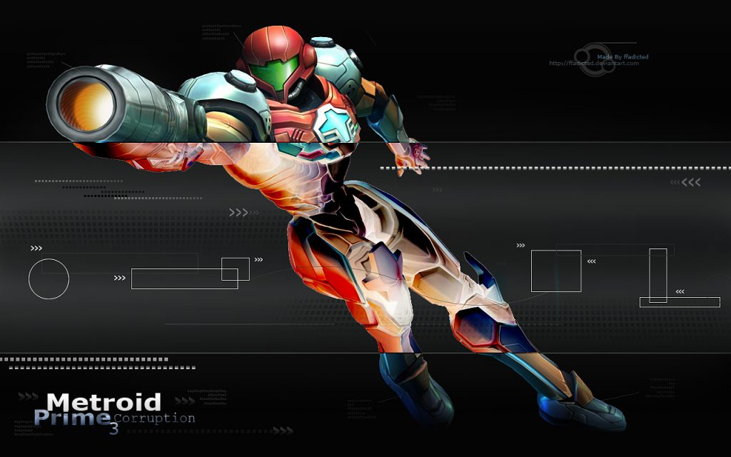 JmPk-PIC-MCH027740-1024x640 Metroid Prime Wallpapers For Iphone 5 31+