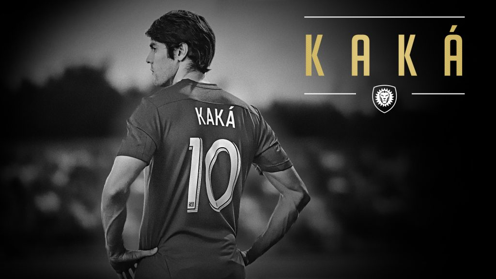 Kaka-x-PIC-MCH079395-1024x576 Wallpaper Orlando City 17+