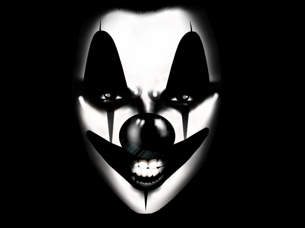 Killer-Clown-PIC-MCH080023-1024x768 Emo Wallpapers For Facebook 19+