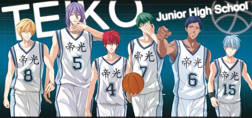 Kiseki.no_.Sedai_.full_.-PIC-MCH080089-1024x480 Kuroko No Basket Wallpaper Generation Of Miracles 18+
