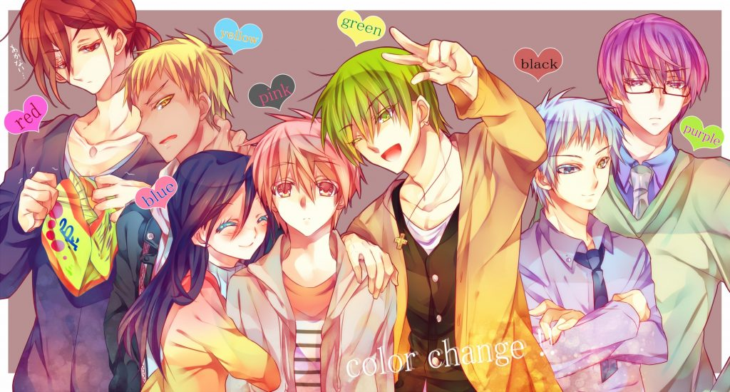 Kiseki.no_.Sedai_.full_.-PIC-MCH080093-1024x550 Kuroko No Basket Wallpaper Generation Of Miracles 18+