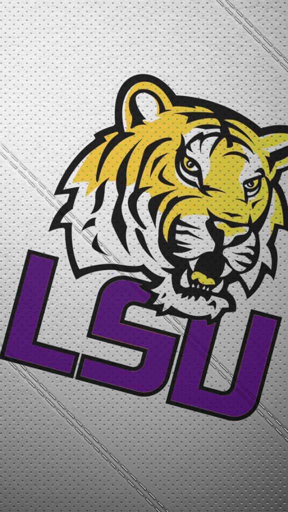 LSU-LOGO-PIC-MCH083749-577x1024 Lsu Wallpaper Iphone 7 20+