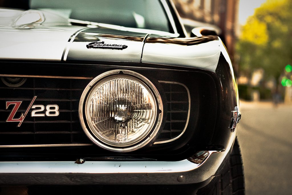 Light-camaro-z-PIC-MCH082198-1024x683 2016 Z28 Wallpaper 53+