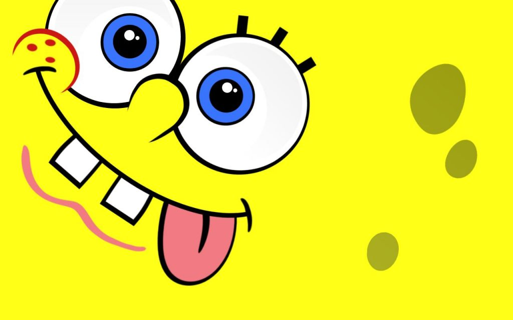 LkGsjP-PIC-MCH082680-1024x640 Hd Cartoon Wallpapers For Laptop 39+