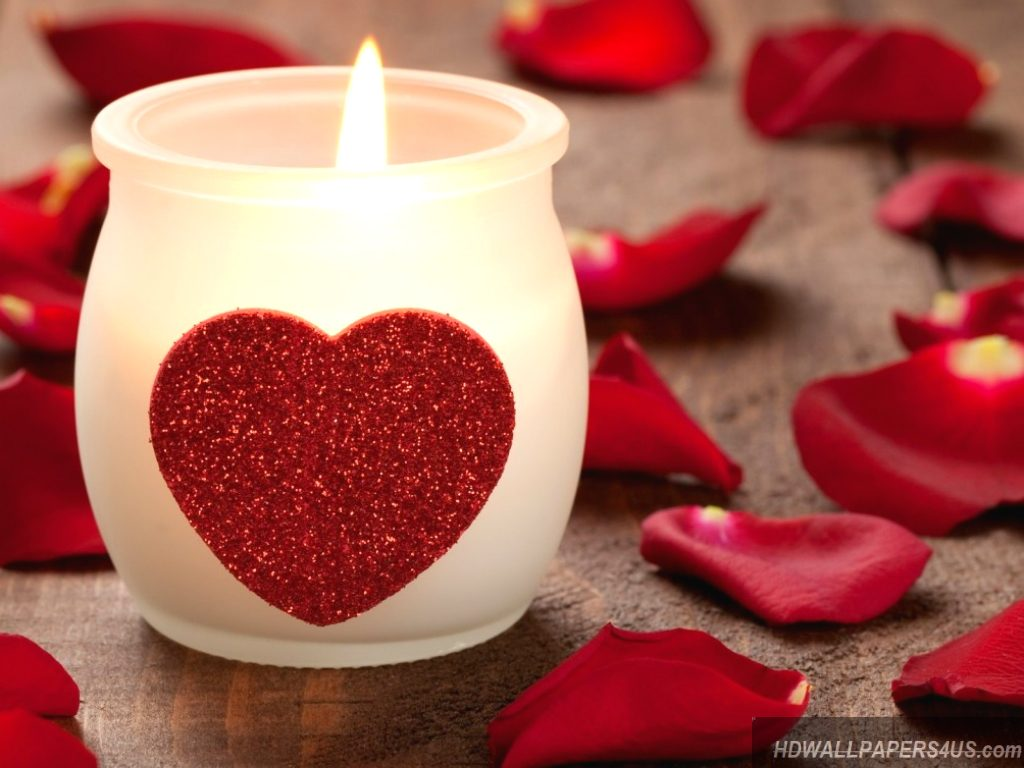 Love-Images-Hd-PIC-MCH083377-1024x768 Love Wallpaper Full Image 25+