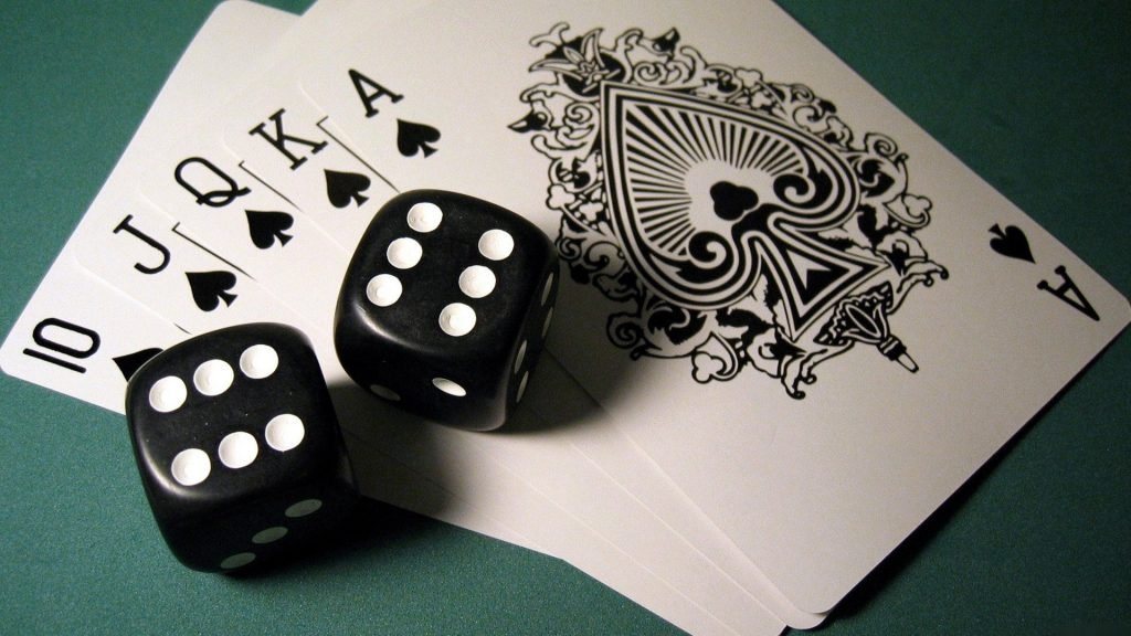 Love-Playing-Cards-And-Dice-Wallpaper-HD-PIC-MCH083412-1024x576 Dice Wallpaper Hd 1080p 26+