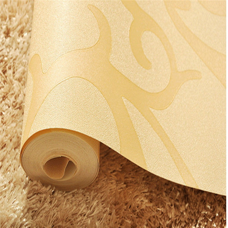Lowest-Price-New-Design-Living-Room-TV-Background-Bedroom-Wall-Paper-Roll-Home-Decoration-Wallpaper-PIC-MCH083692 Paper Wallpaper Price 31+