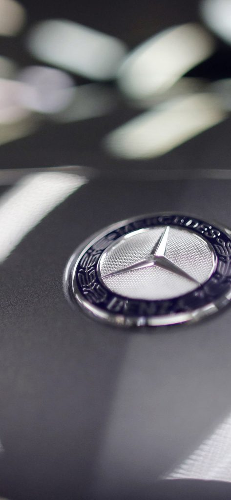 Mercedes-Benz-logo-PIC-MCH085476-473x1024 Mercedes Benz Symbol Wallpaper 20+