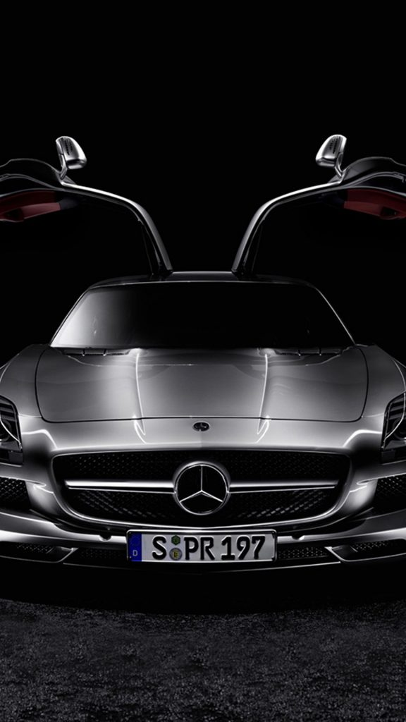 Mercedes Benz Logo Wallpaper For Iphone 30 Page 2 Of 3 Dzbc Org