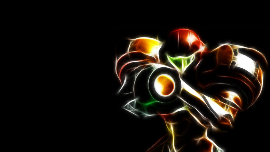 Metroid-HD-Wallpaper-x-PIC-MCH085785-1024x576 Metroid Prime Wallpapers For Iphone 5 31+