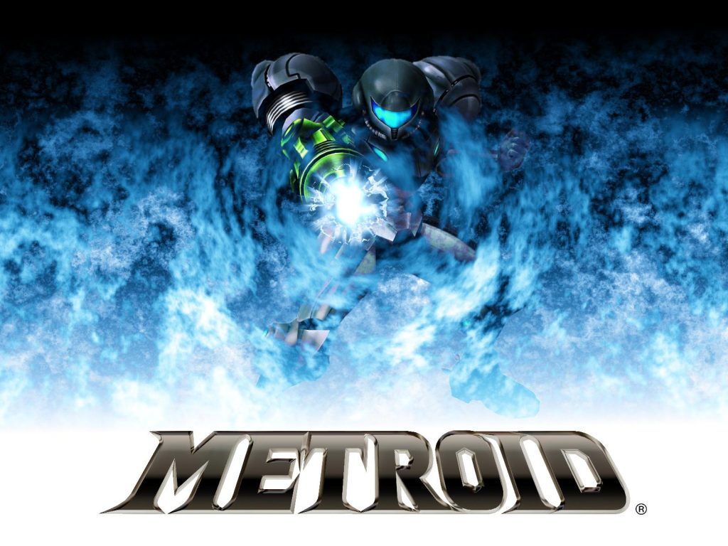 Metroid-Wallpapers-and-Background-PIC-MCH085824-1024x768 Metroid Prime Wallpaper Iphone 22+