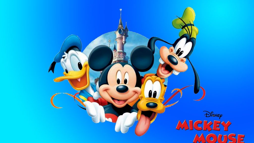 Mickey-Mouse-Donald-Duck-Pluto-and-Goofy-New-HD-Desktop-Wallpaper-x-PIC-MCH086082-1024x576 Donald Wallpaper Hd 50+