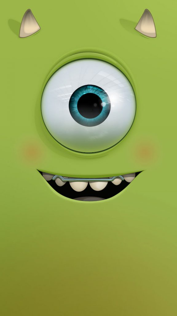 Mike-Wazowski-iPhone-Wallpaper-PIC-MCH086141-576x1024 Smile Wallpaper Full Hd 26+