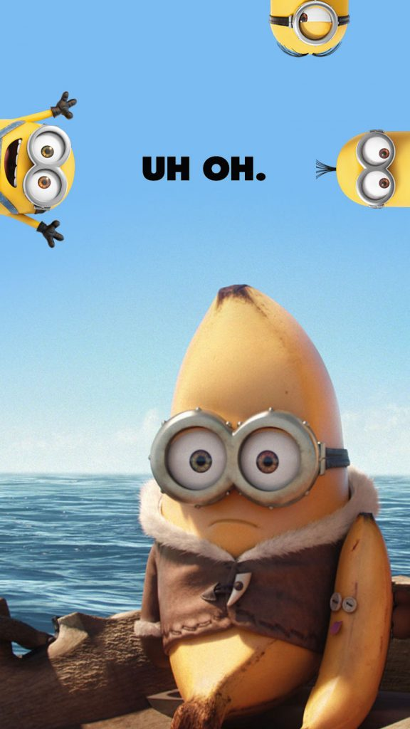 Minions-movie-iPhone-Wallpaper-PIC-MCH086583-576x1024 Hd Cartoon Wallpapers For Iphone 6 39+