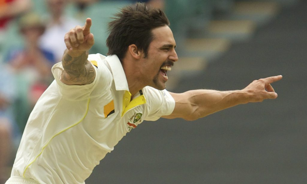 Mitchell-Johnson-Australi-PIC-MCH086792-1024x614 Michael Johnson Cricketer Wallpapers 28+