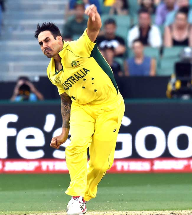 Mitchell-Johnson-PIC-MCH08215 Michael Johnson Cricketer Wallpapers 28+