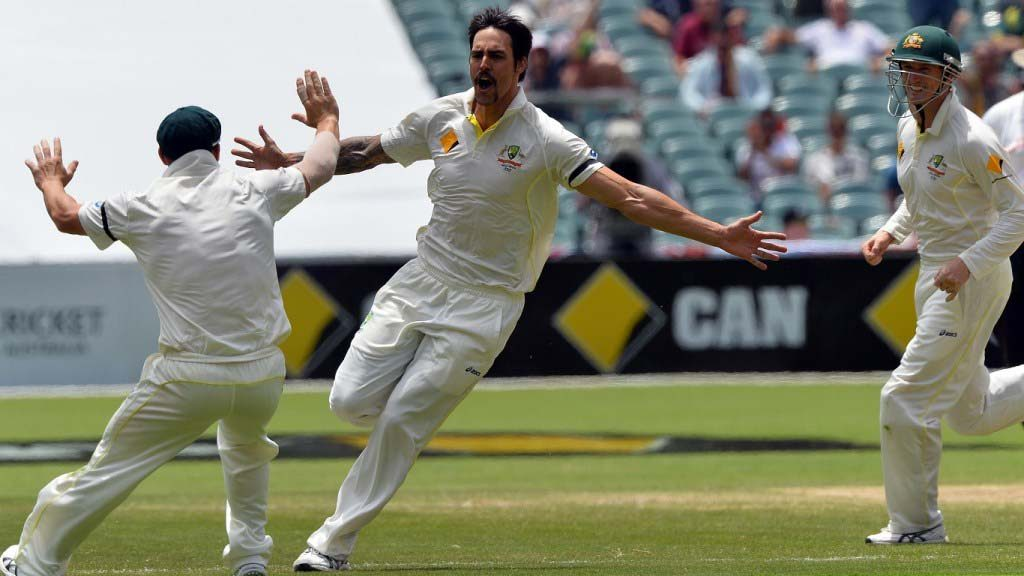 Mitchell-Johnson-bowling-style-hd-picture-wallpaper-PIC-MCH086794-1024x576 Michael Johnson Cricketer Wallpapers 28+