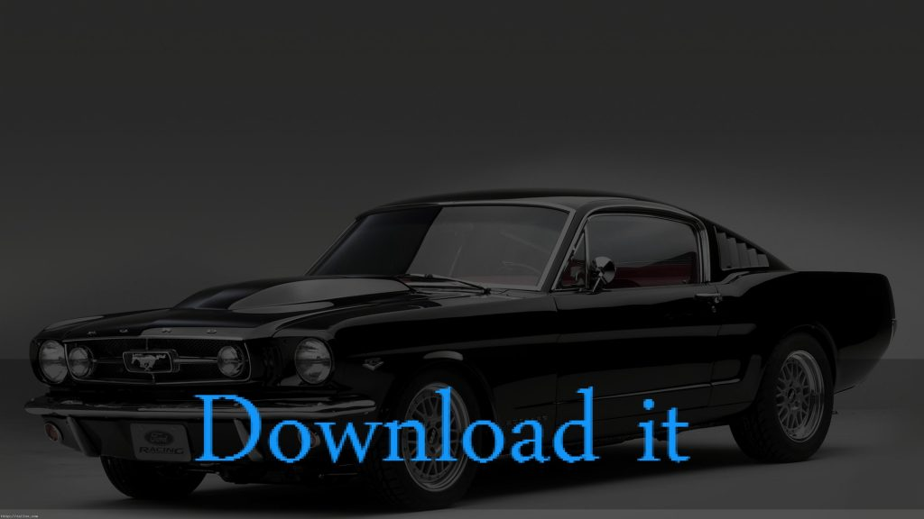 Mustang-Ford-Classic-Car-K-PIC-MCH088133-1024x576 Old Car Wallpaper 4k 33+