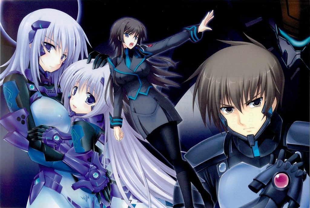 Muv-Luv.Alternative.-.Total_.Eclipse.full_.-PIC-MCH088162-1024x689 Muv Luv Alternative Wallpaper 37+