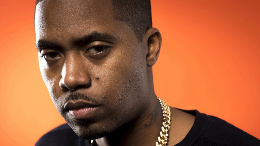 Nas-High-Quality-Wallpapers-PIC-MCH088794-1024x576 Nas Rapper Wallpaper 42+
