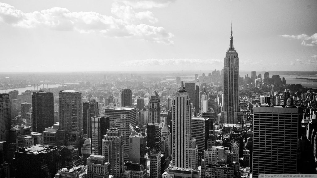 New-York-Wallpaper-Background-PIC-MCH089965-1024x576 Free Mac Wallpaper High Resolution 41+