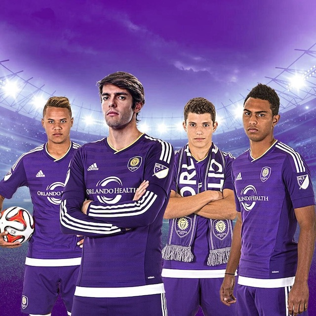 OC-PIC-MCH091650 Wallpaper Orlando City 17+