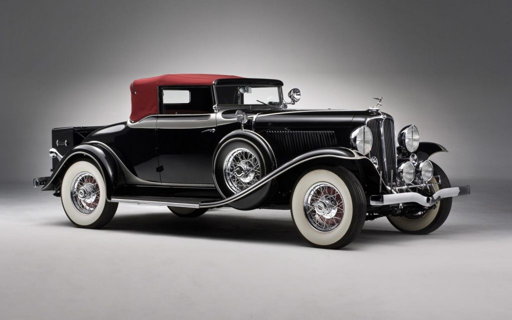 Old-Classic-Cars-Wallpapers-with-Old-Classic-Cars-Wallpapers-PIC-MCH092116-1024x640 Old Car Wallpapers Free 48+