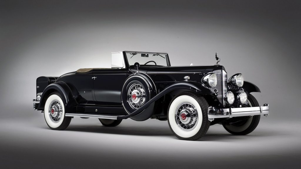 Old-Classic-Cars-Wallpapers-with-Old-Classic-Cars-Wallpapers-PIC-MCH092117-1024x576 Old Car Wallpapers Free 48+