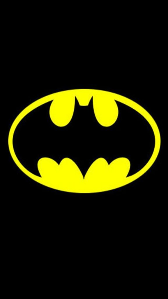 Oldschool-Batman-Logo-HD-x-wallpapers-PIC-MCH092151-577x1024 Hd Cartoon Wallpapers For Iphone 35+