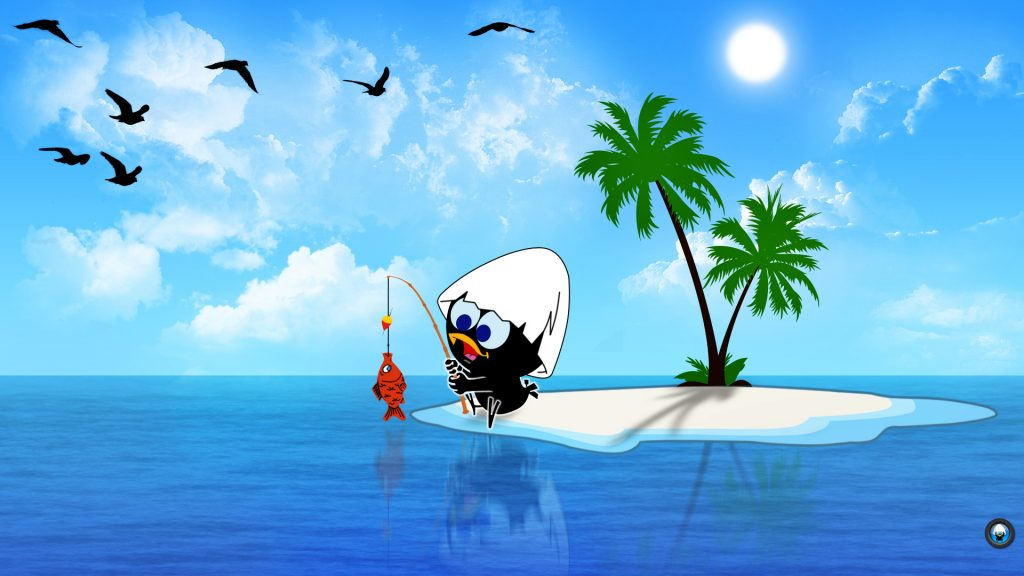 PIC-MCH010684-1024x576 Hd Cartoon Wallpapers For Laptop 39+