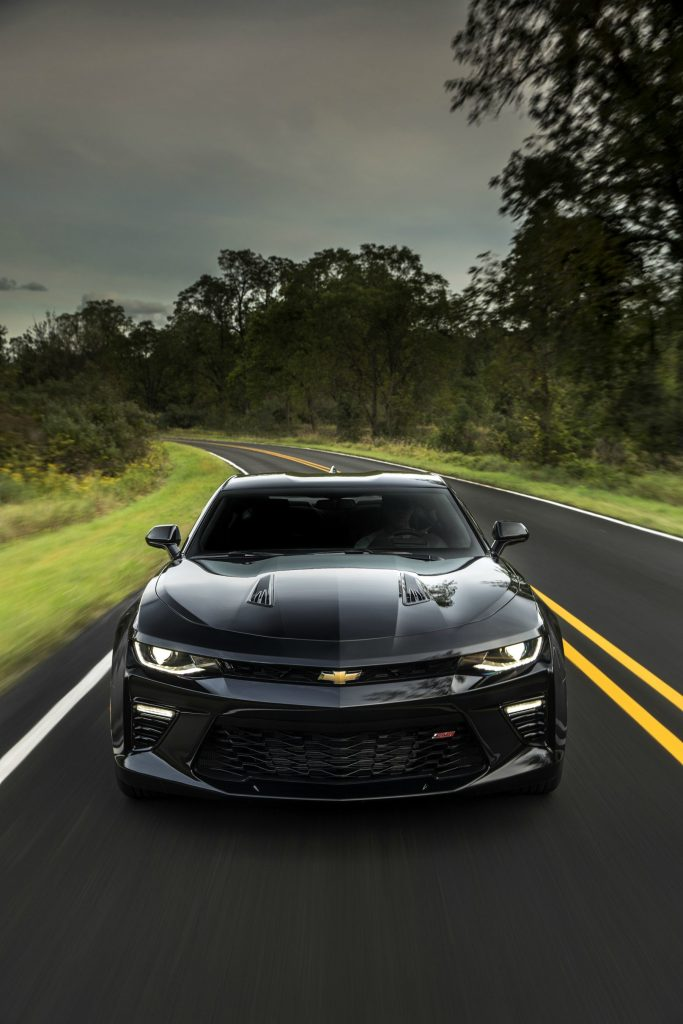 PIC-MCH012309-683x1024 Camaro Z28 Wallpaper For Iphone 48+