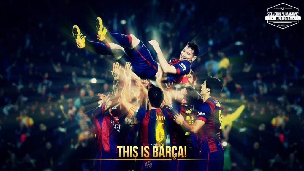 PIC-MCH012490-1024x576 Fc Barcelona Hd Wallpapers 1920x1080 29+