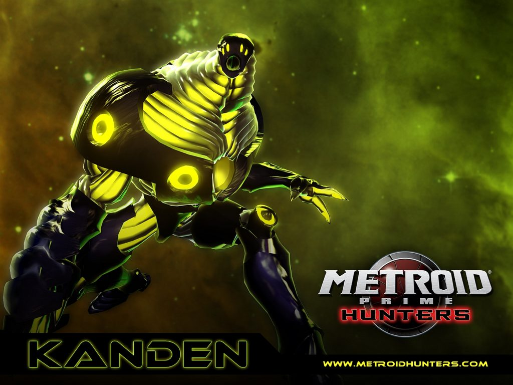 PIC-MCH014937-1024x768 Metroid Prime Wallpapers For Iphone 5 31+