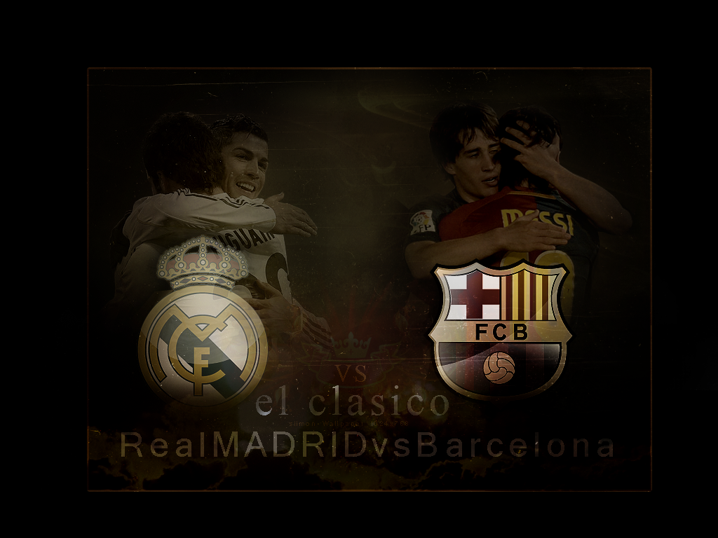 PIC-MCH015501-1024x768 Wallpapers Hd Real Madrid Vs Barcelona 22+
