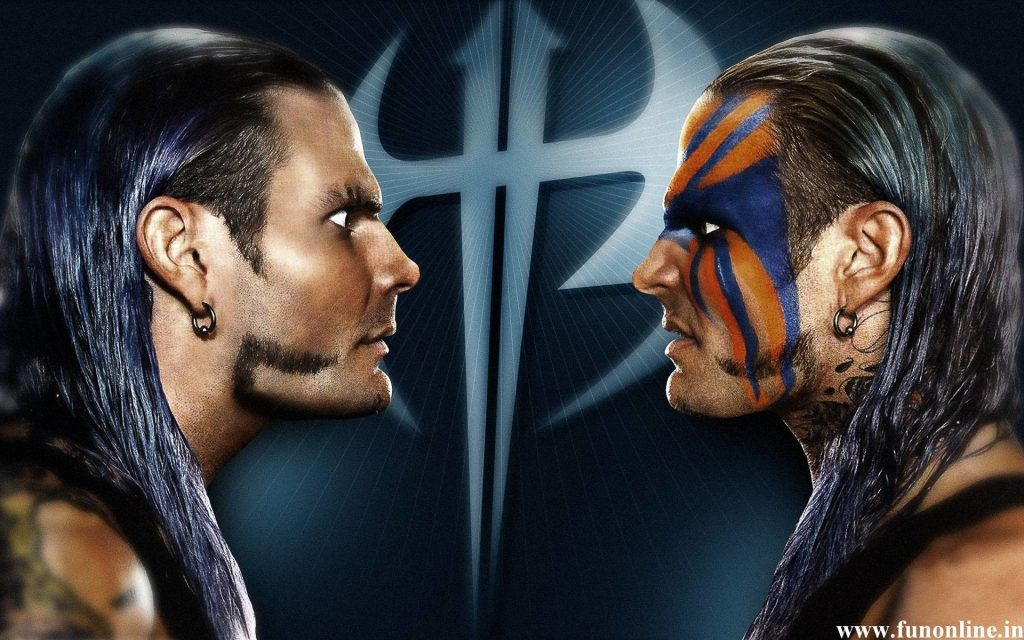 PIC-MCH018851-1024x640 Jeff Hardy Wallpapers New 22+