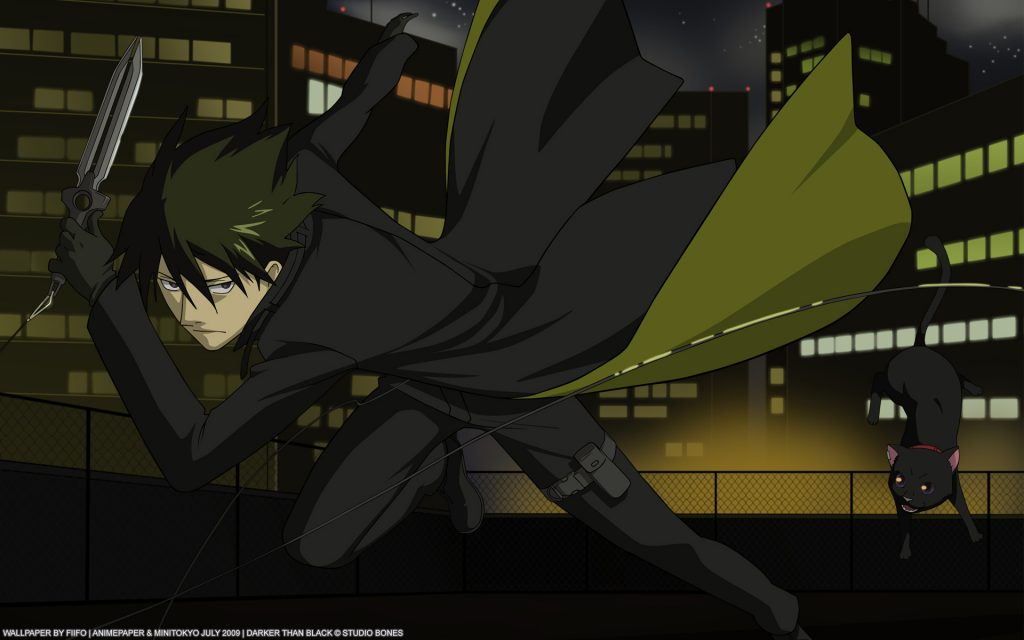 PIC-MCH019397-1024x640 Darker Than Black Wallpaper Iphone 22+