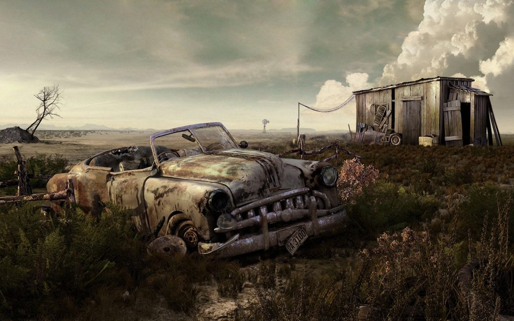 PIC-MCH020528-1024x640 Old Car Wallpapers Free 48+