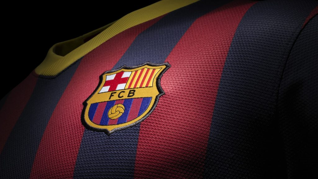 PIC-MCH020532-1024x576 Fc Barcelona Hd Wallpapers 1920x1080 29+