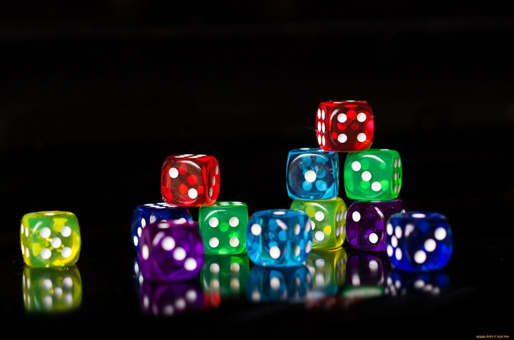 PIC-MCH020559-1024x678 Dice Wallpaper For Walls 33+