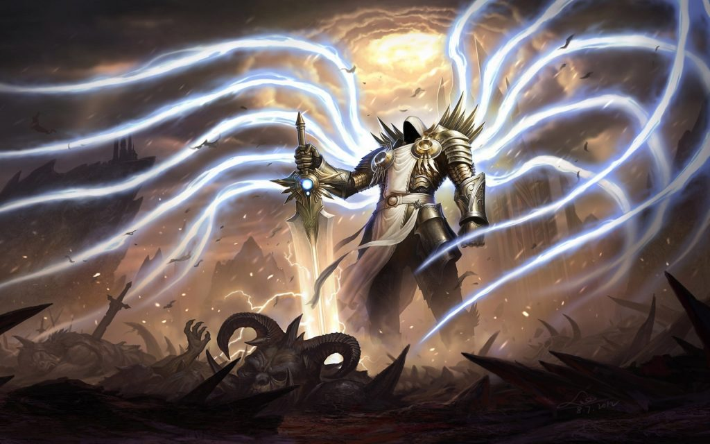 PIC-MCH020704-1024x640 Tyrael Wallpaper Hd 27+