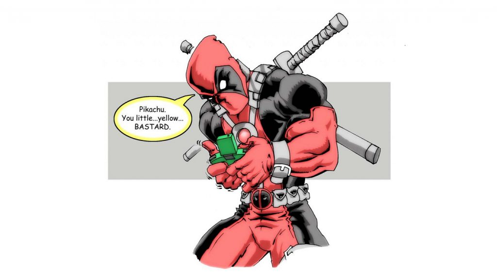 PIC-MCH020797-1024x576 Deadpool Wallpaper Funny 50+