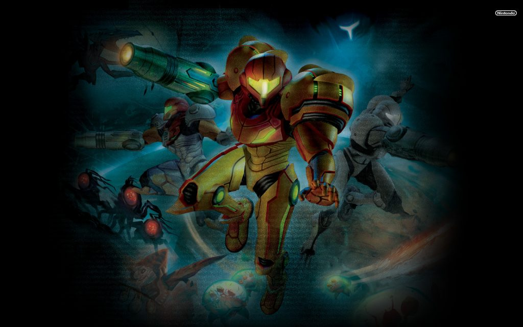 PIC-MCH020838-1024x640 Metroid Prime Corruption Wallpaper 25+