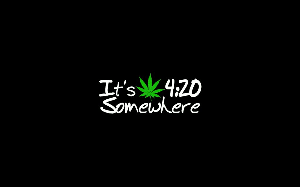 PIC-MCH021141-1024x640 Weed 420 Hd Wallpaper 49+