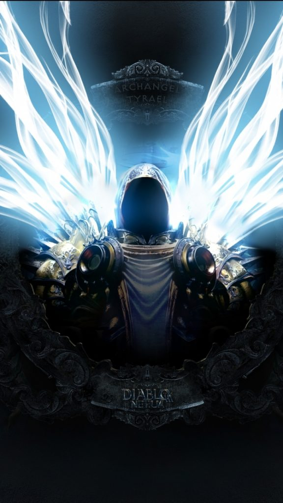 PIC-MCH021741-576x1024 Tyrael Wallpaper Iphone 25+