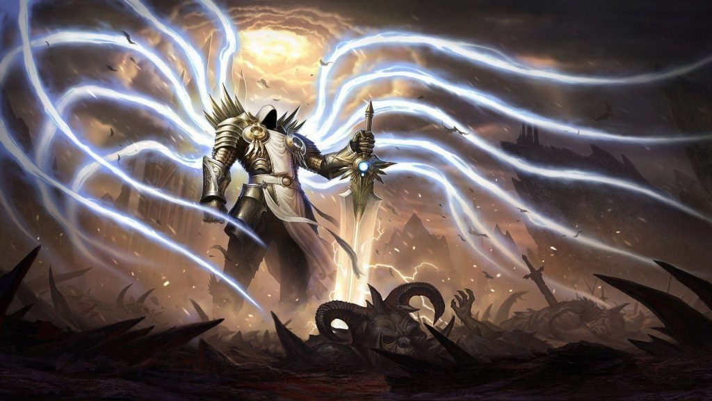 PIC-MCH022435-1024x576 Tyrael Wallpaper Iphone 25+